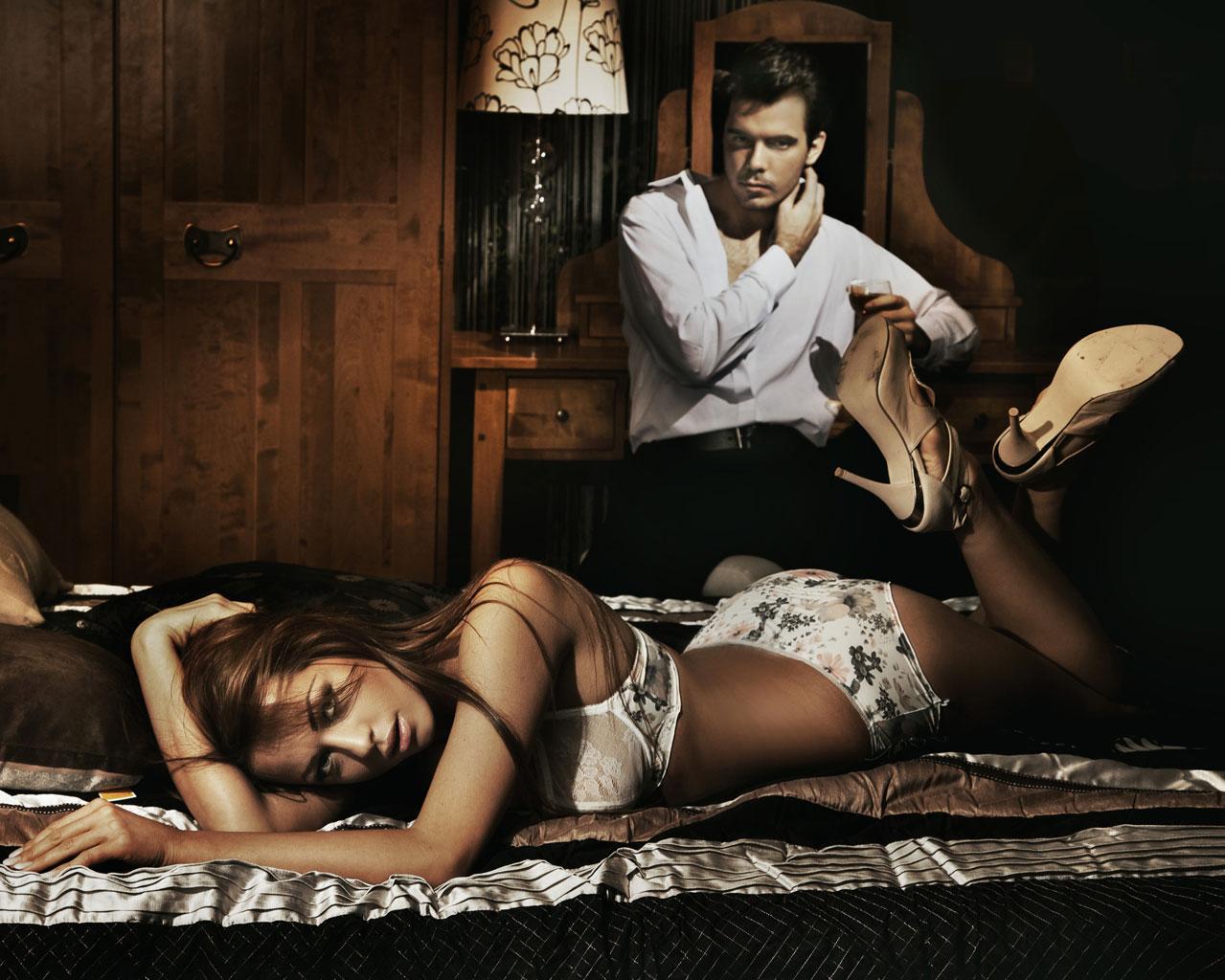 eroticheskie-pozi-dlya-muzhchin-foto