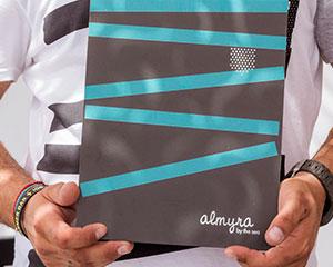 almyra-contact