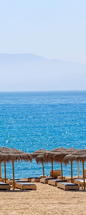 almyra-beach-jk